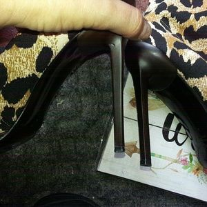 Casadei Shoes - SOLD